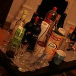 Des boissons sans alcool thumbnail