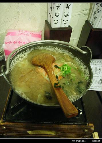八條壽司012