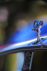 Dream on (Lazyousuf) Tags: car canon miami 85mm rollsroyce exotic ii rolls usm phantom ef royce coupé drophead 50d explored f12l canonef85mmf12liiusm explore158 453hp