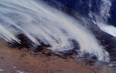Satellite Snapshots