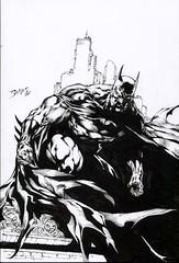 Batmanembaixa