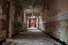 "st.marys asylum stannington 028 • <a style=""font-size:0.8em;"" href=""http://www.flickr.com/photos/37726737@N02/3991924833/"" target=""_blank"">View on Flickr</a>"