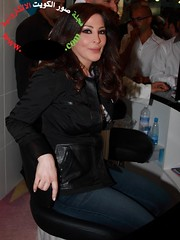 New Pics for Elissa in Kuwait /     2010 (Elissa Official Page) Tags: new for pics elissa kuwait  2012 2010   2011