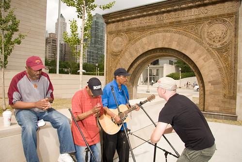 ajkane_090821_chicago-street-musicians_282
