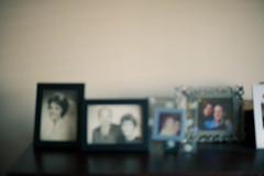 sharp knife of a short life (~*~...nicole...~*~) Tags: pictures blur frames alife cornersofmyhome 51111 blartsy 2011yip