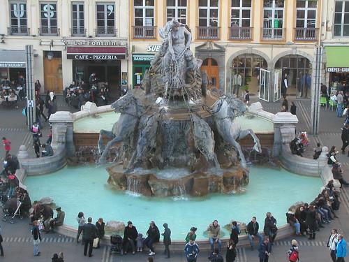 Lyon 0211 116