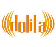 Dolita