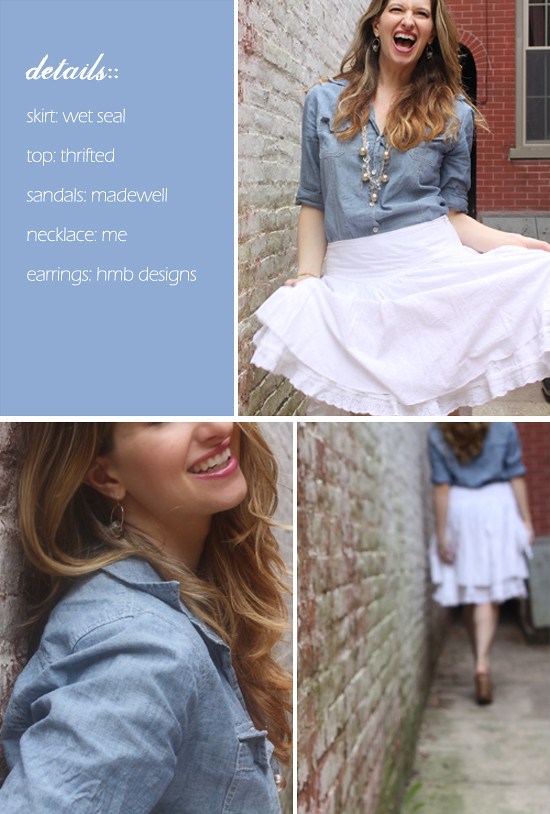 outfitted-chambray-and-eyelet-2 copy