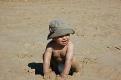 DSC_7407 (Alex Correia) Tags: praia surf bro feliz odeceixe marcos 2011 vicentina