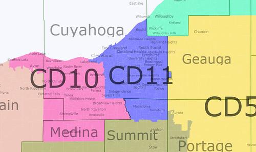 Ohio (Cleveland)