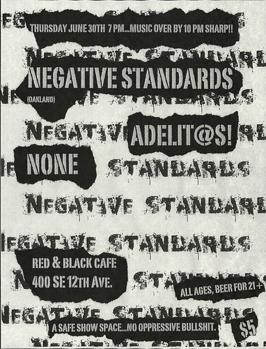 6/30/11 NegativeStandards/Adelit@s/None