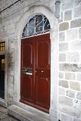 Dubrovnik (Alan Hilditch) Tags: eu croatia dubrovnik yugoslavia poljana neretvanska ruera upanija dubrovako republikahrvatskadalmaciabalkanscitystateeurope ruera bokovia bokovia dubrovako