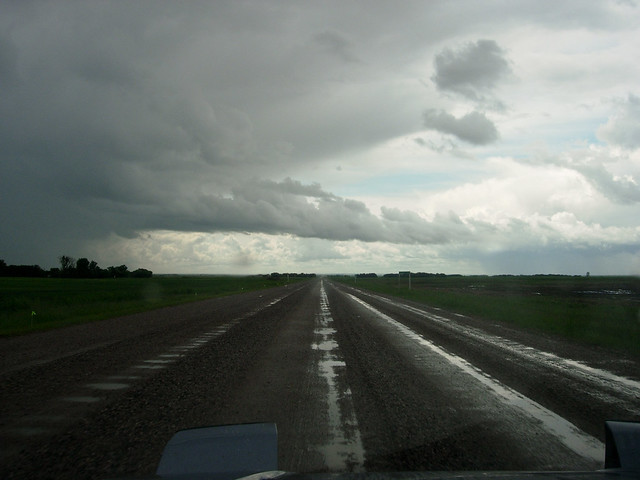 SD 063 06 Highway 784