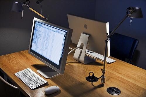 Work Table | San Francisco 2290304331 aab0a9284b