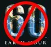Anti-Earth Hour