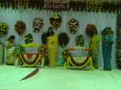 Picture 079 (swethareddy1) Tags: cradle cermony