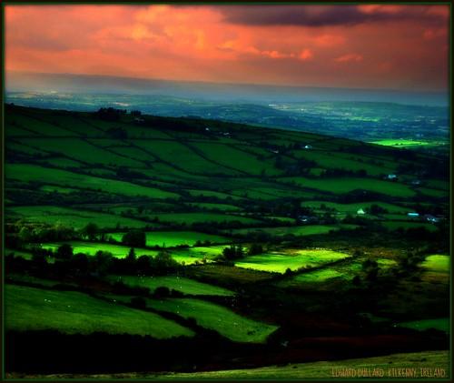 سحر الطبيعة في ايرلندا 2346816649_b764835f2c.jpg?v=0