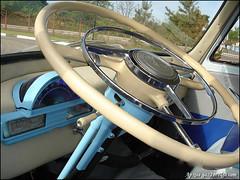 oldtimerservice_017 (the new trail of tears) Tags: auto classic car start gaz mini voiture soviet socialist van zil russian ussr cccp ctapt