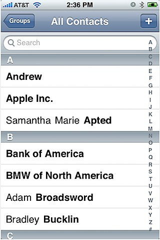 iPhone Search.tiff