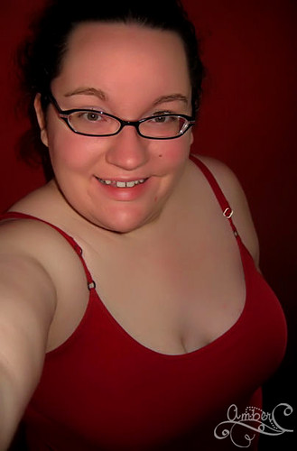 04-9-2008 {Yikes!}