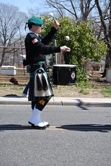 Col DB Kelly Pipes and Drums (FOTOGRAFIA.Nelo.Esteves) Tags: usa wow newjersey nice nikon unitedstates great nj parade monmouthcounty 1855mm congratulations 2008 bayshore bagpipers saintpatricksday keansburg d80 neloesteves zip07734 goldstaraward coldbkellypipesanddrums