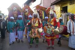 Indien: Ooty