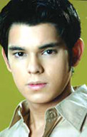 richard-gutierrez