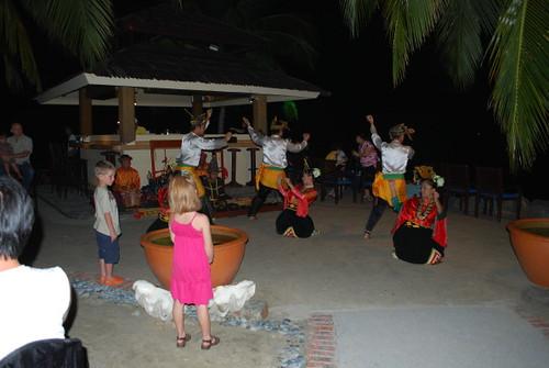 dancing_2