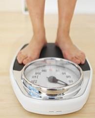 Фото 1 - Новая информация об ожирении