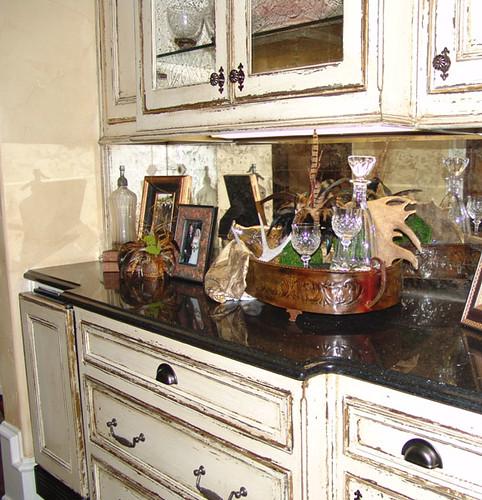 Parade 2007: Kitchen