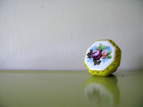 new.orleans.knob