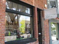 Vetrina (bonz.us) Tags: casa vetrina arredamento homedecoration