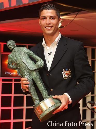 Cristiano Ronaldo Photos 5