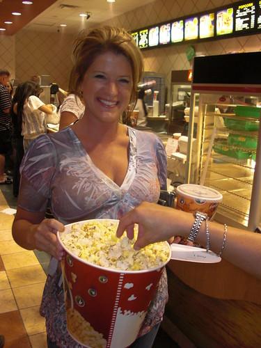 CIMG8382_popcorn