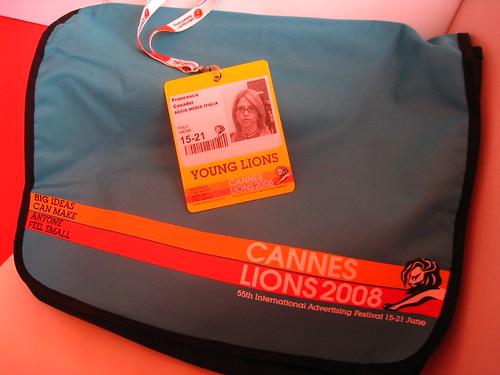 canneslions2008 008