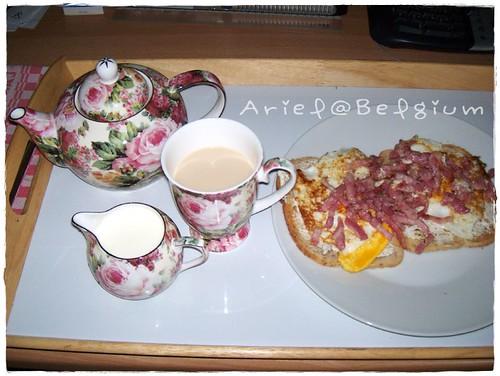 breakfast 2008.06.15.
