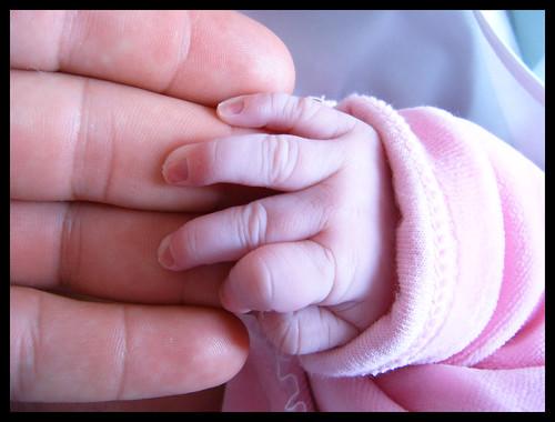 Feliz Día a Todos Los Padres..!!! por SergioDJT.