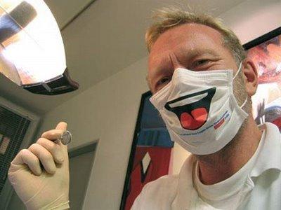 funny_masks_dentist_1