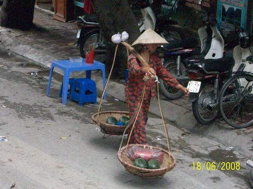 Fotos ferran Vietnam 006