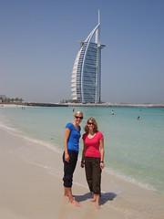 Dubai (veerenmaris) Tags: dubai