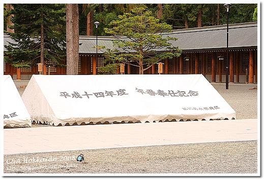 Hokkaido_0708