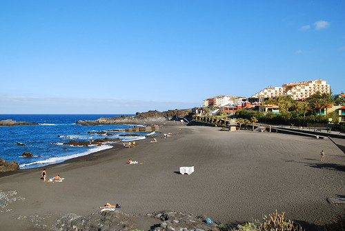 Lo que debes conocer en La Palma