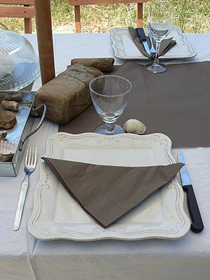 table marron et blanche.jpg