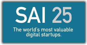 25 Найдорожчих стартапів в світі