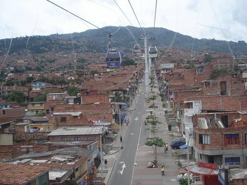 Colombia June '08 033
