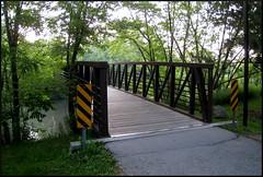 Bridge (by StarbuckGuy)