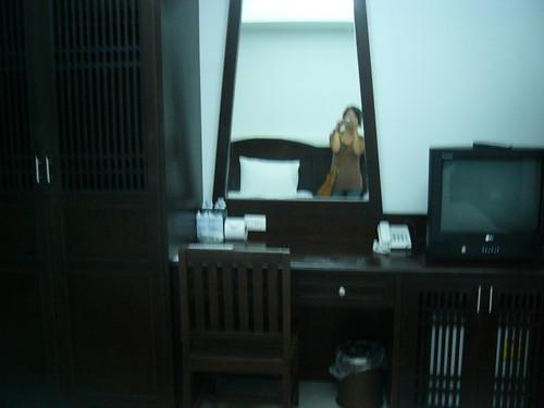 samui first house-superior room0004