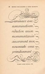 lettre deco p20