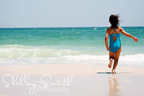 BeachMay07 052 copy
