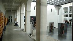 P1100813 (Ilya Ruderman) Tags: holland students netherlands design graphic sint breda 2008 joost kunstacademie